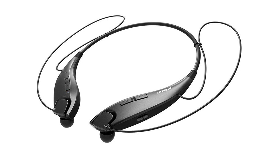 9 Best Headphones with Microphone that Don't Enrage Callers