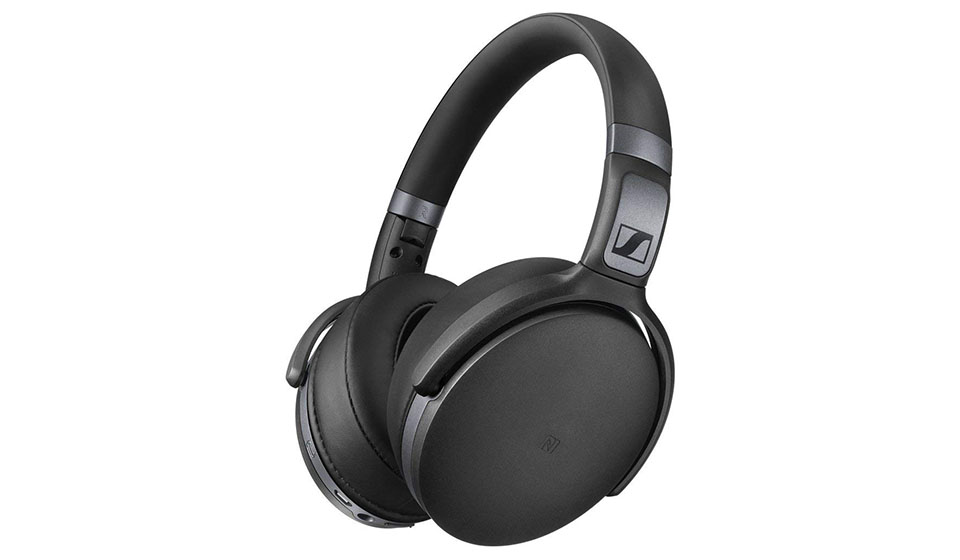8 Best Bluetooth Headphones Under 100 In 2019 Headphone Addict