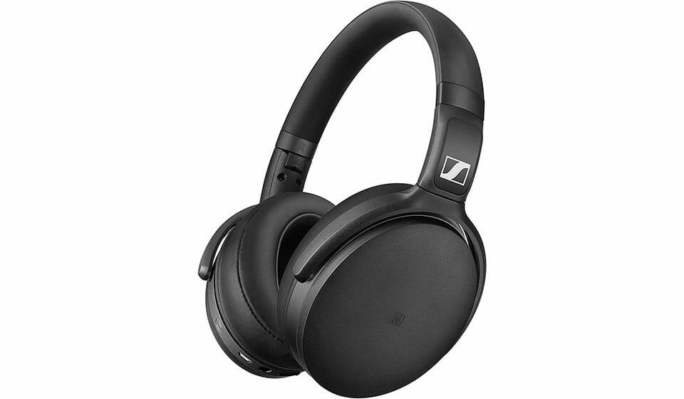 Best Cyber Monday Headphone Deals 2020 (discounts & sales)