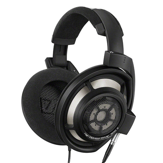 The 50 Absolutely Best Headphones in 2020