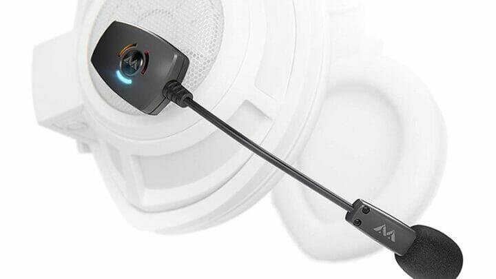Antlion Audio ModMic Wireless Review
