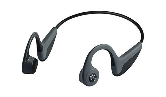 Genso Bone Conduction Headphones