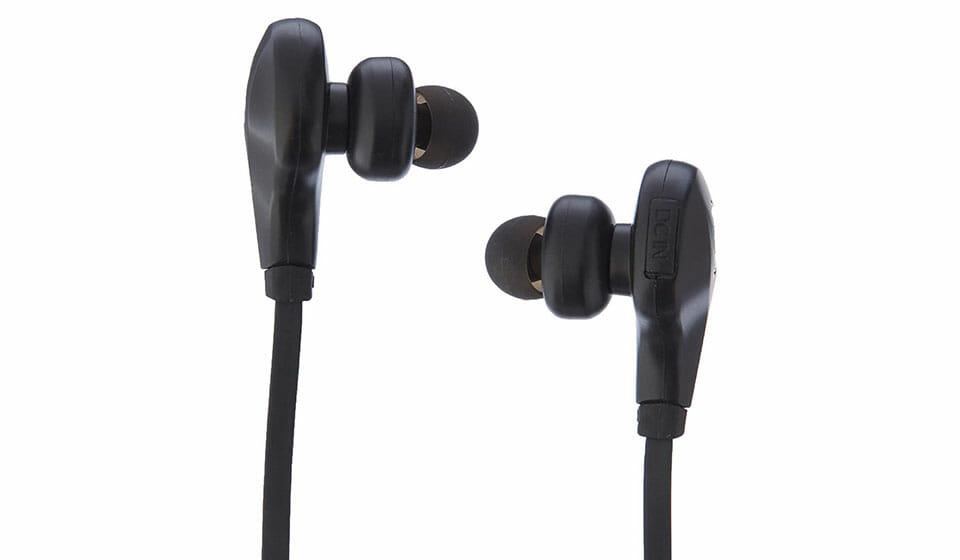 Monoprice Bluetooth Wireless Earphones