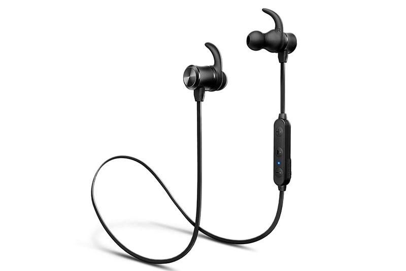 iTeknic BH001 Bluetooth earbuds review