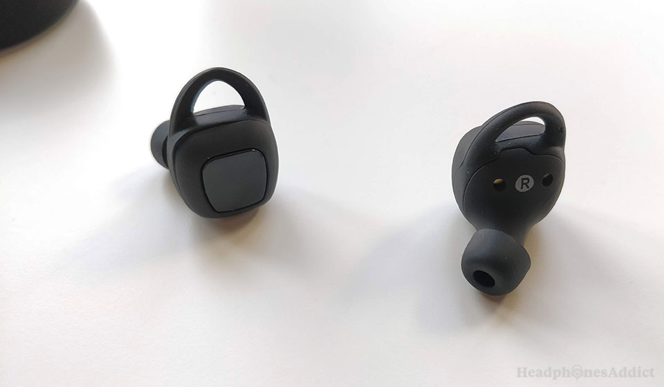 xFyro Aria True Wireless Earbuds Review - What They Don't Tell You