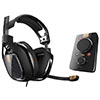ASTRO Gaming A40 + MixAmp PRO TR