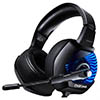 The Best Budget Gaming Headsets (6 under $60)