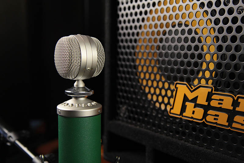 best microphone for gaming Headphonesaddict guide