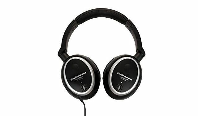 Audio-Technica ANC7B