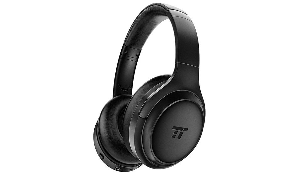 TaoTronics TT-BH060 ANC headphones