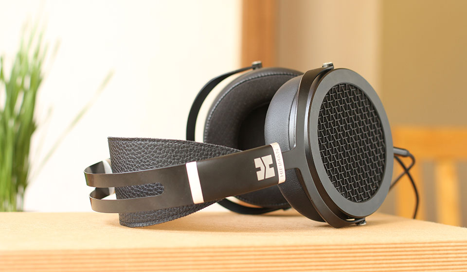 Latest Headphone Technology - Everything About Latest and Best Audio