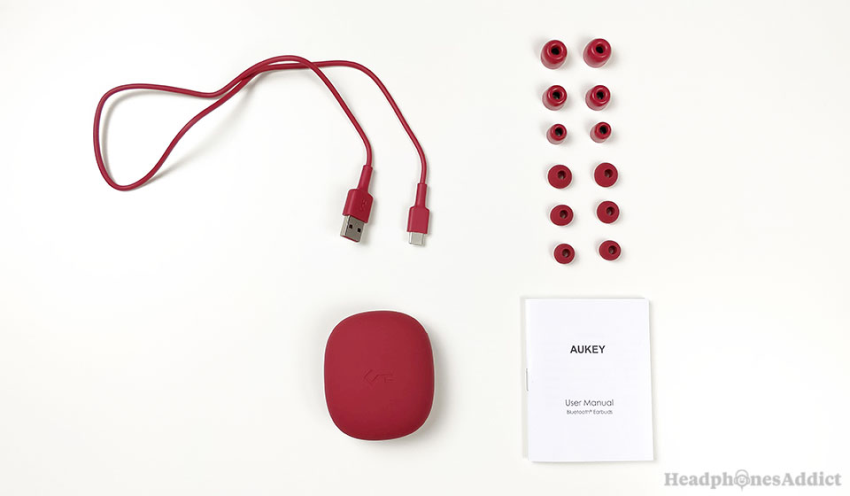 Aukey-Key-Series-B80-accessories