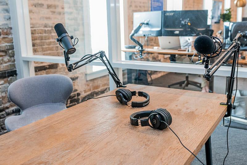 Best studio headphones guide