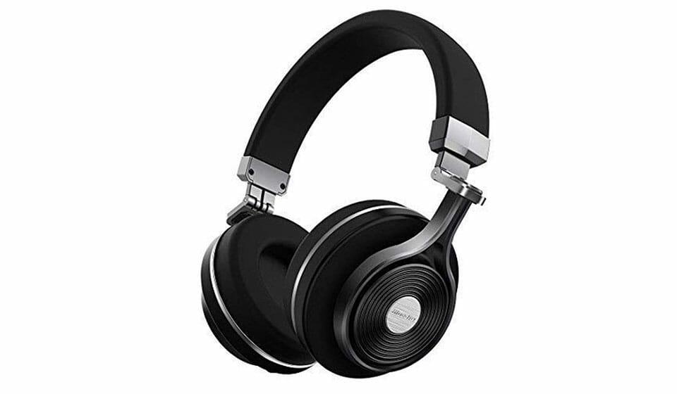 Bluedio T3 Bluetooth