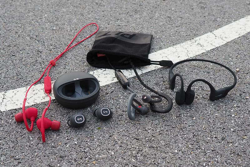 Best Sport Headphones guide