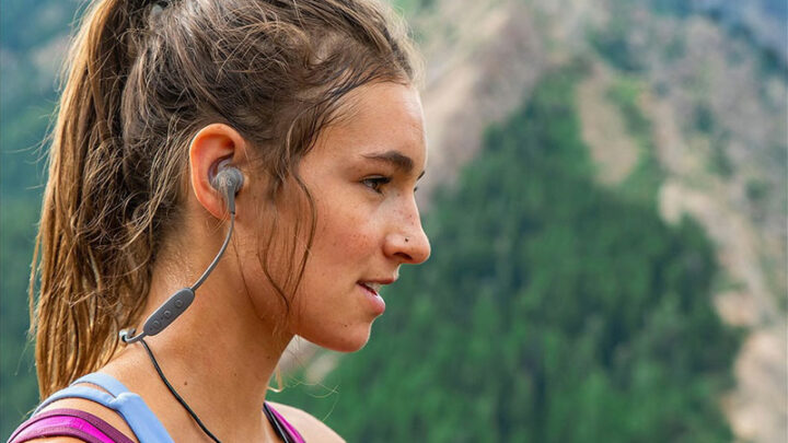 Best workout earbuds guide
