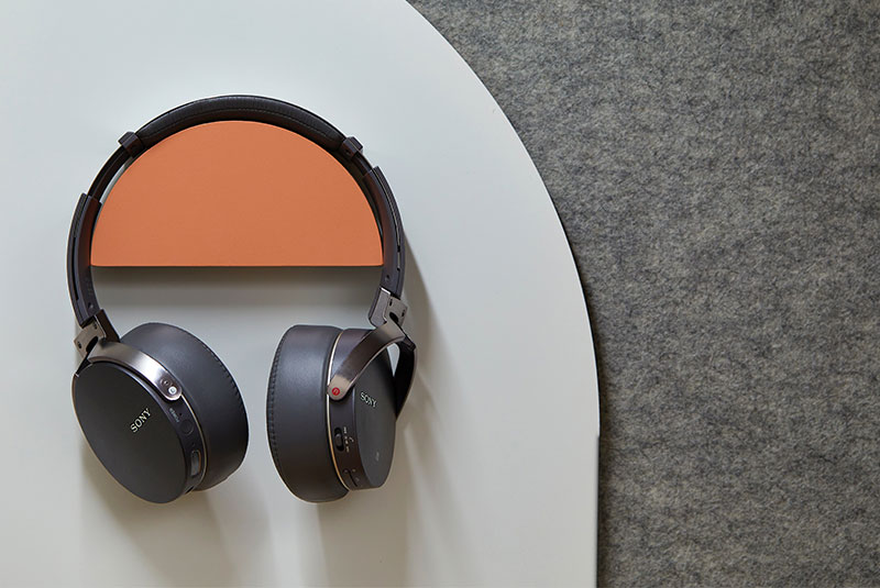 How to compare headphones