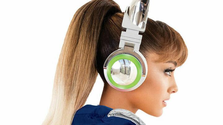 Best cat ear headphones guide