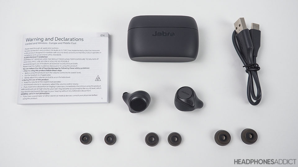 Jabra-Elite-Active-75t-unboxed