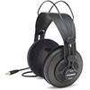 Samson SR850 wired headphones